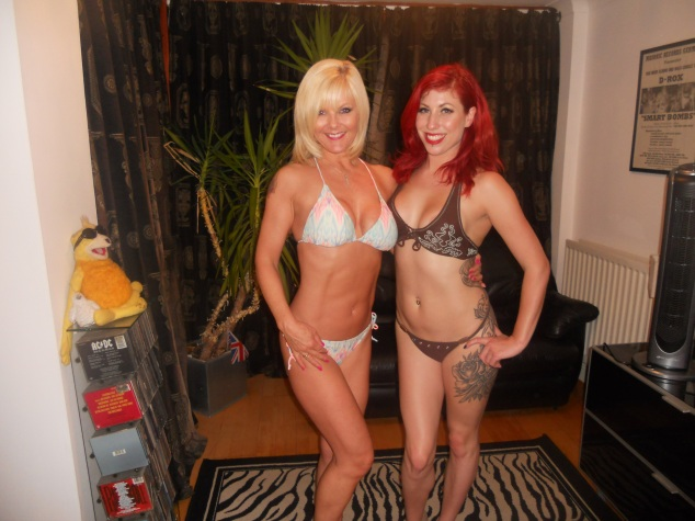 bikini party 24th july 2015 007
